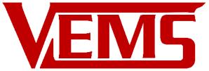 VemsV2.0.png