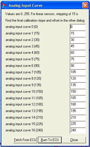 analog_input_curve.jpg