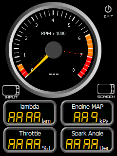 round-gauge-screen.PNG