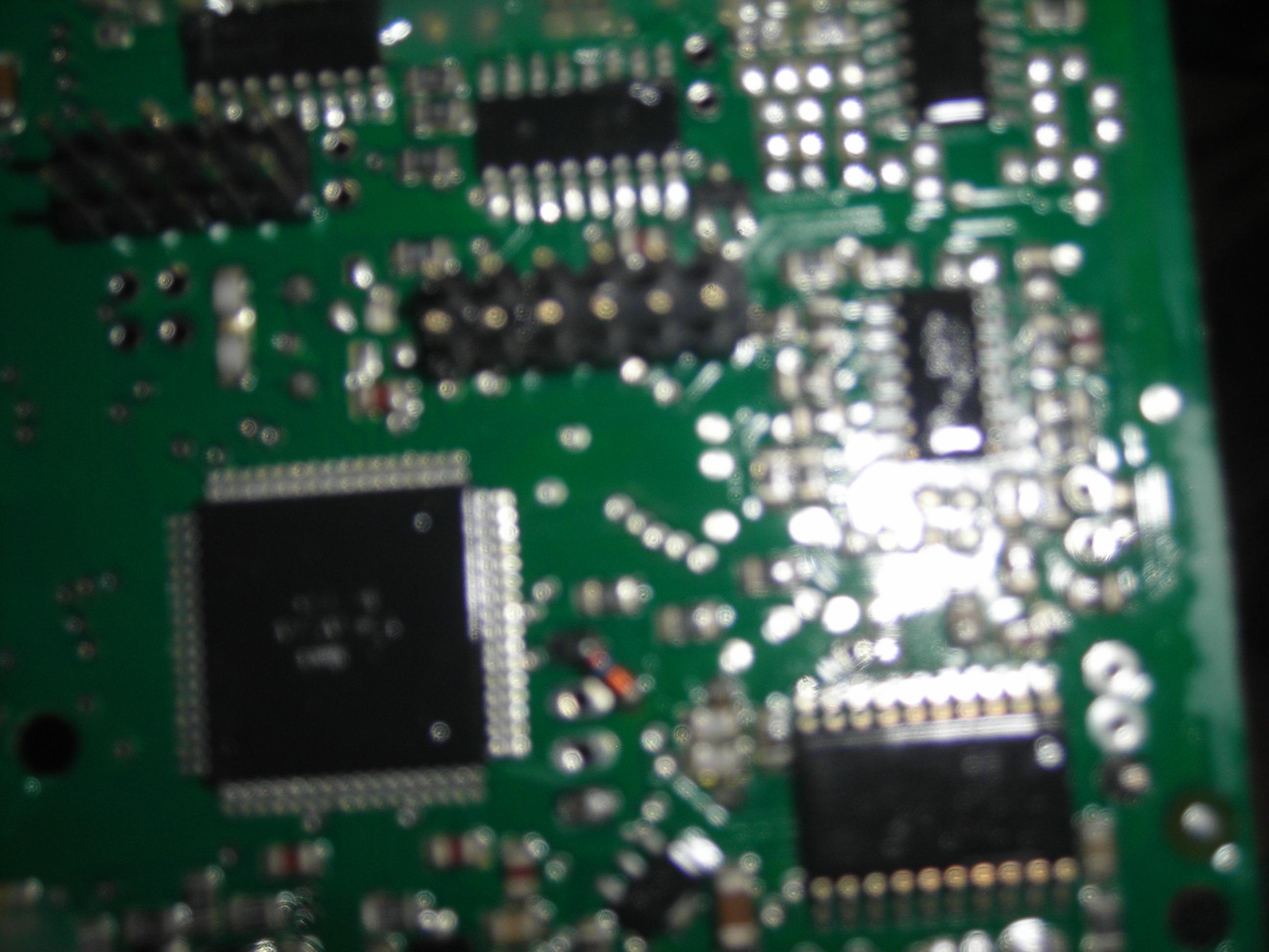 DSCN5624.JPG