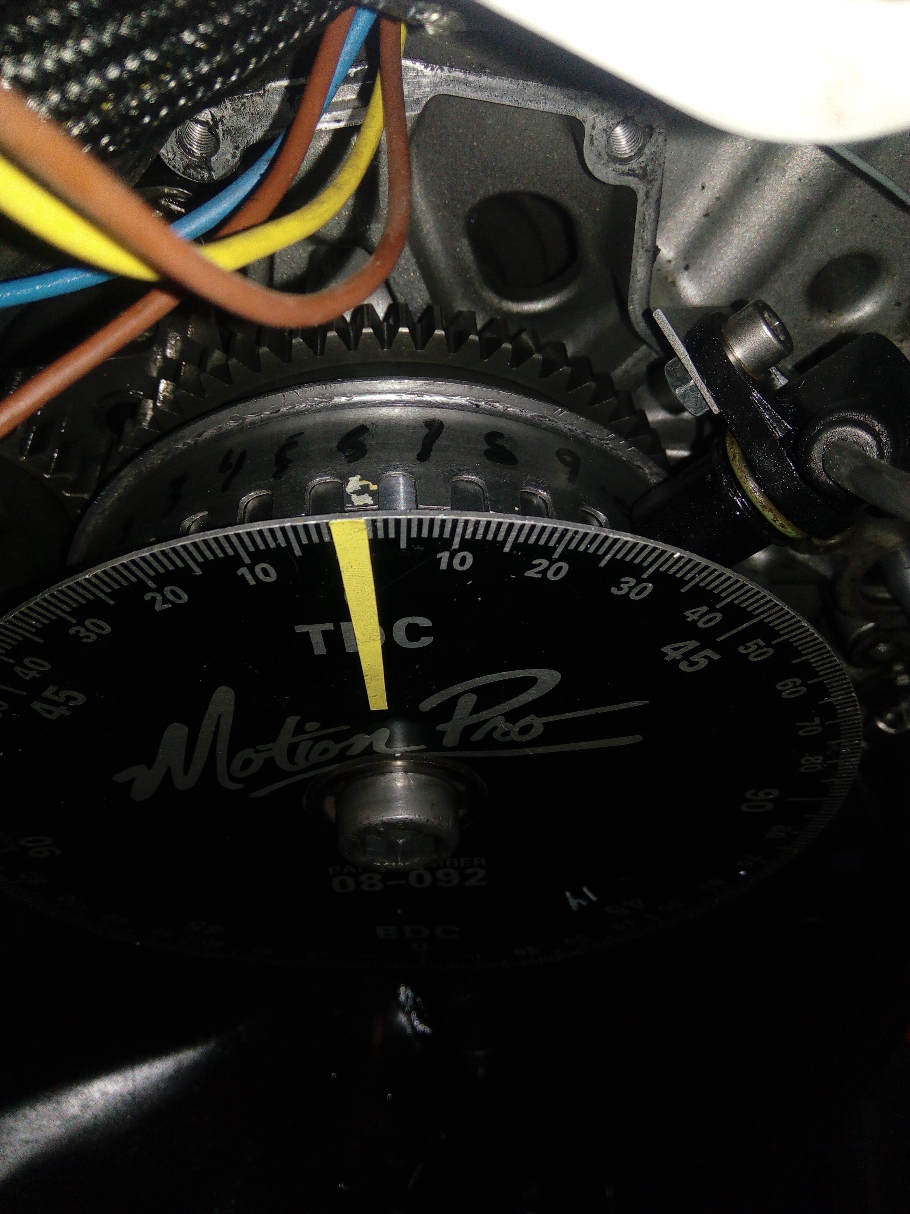 Cylinder%201%20in%20TDC.jpg