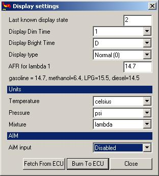 Display_setings.JPG