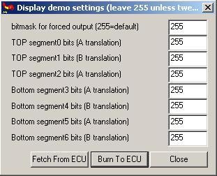 display_demo_all_ff.JPG