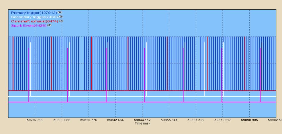 BMW_S52_doubleVanos_correctIntakePolarity.png