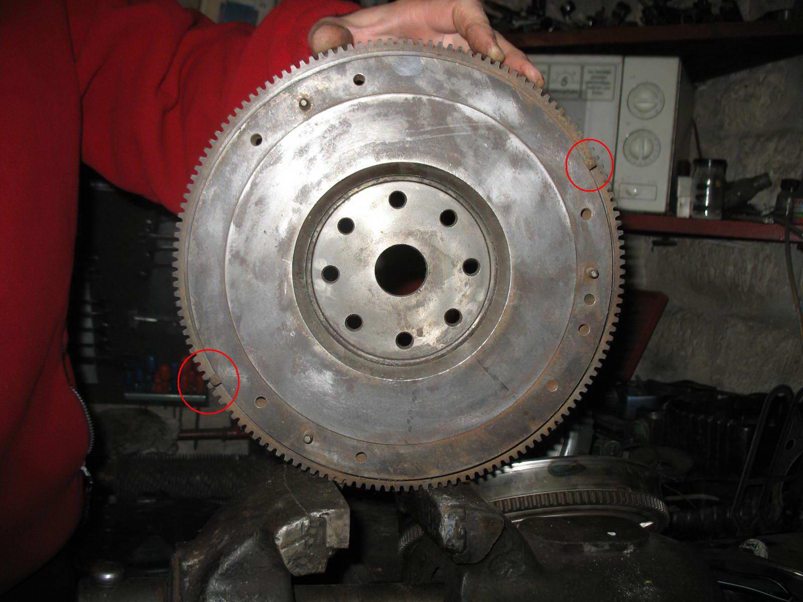 Ferrari_triggerwheel.jpg