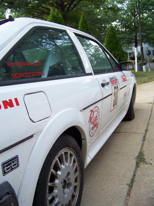 GRMcar2010.jpg