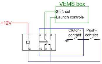LaunchControle-ShiftCut_contakt_wiring.JPG