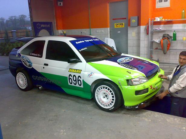Cosworth1.jpg
