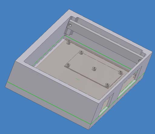 3piece%20CNC%20box%20tech%20preview1.jpg