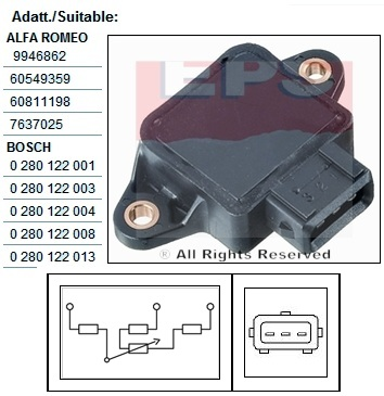 Bosch%200280122001%20TPS.jpg