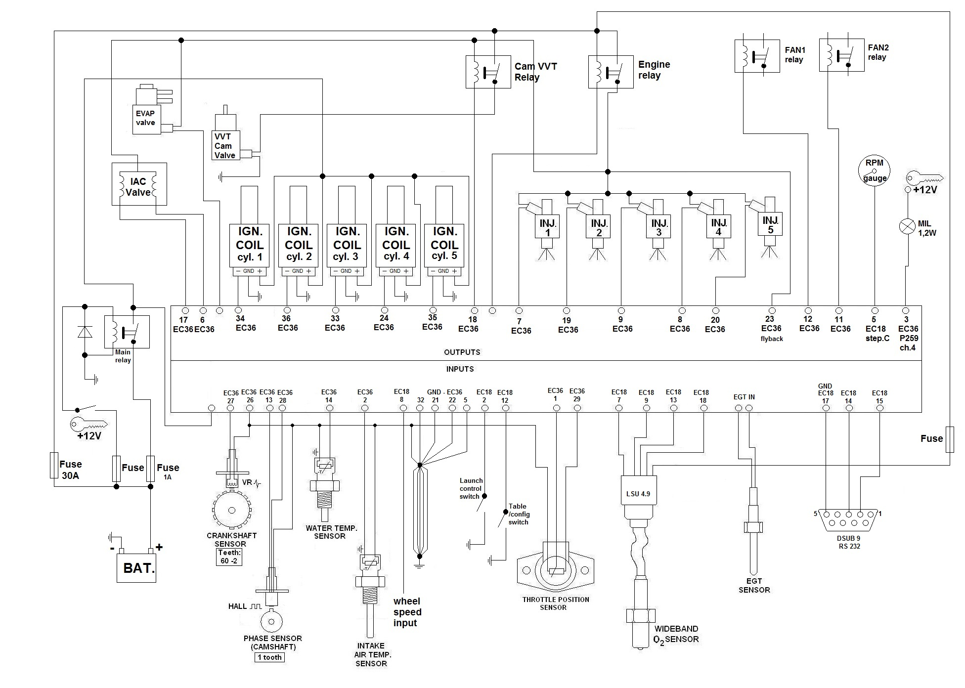 Wiring%20diagram%20Coupe%2020VT.jpg