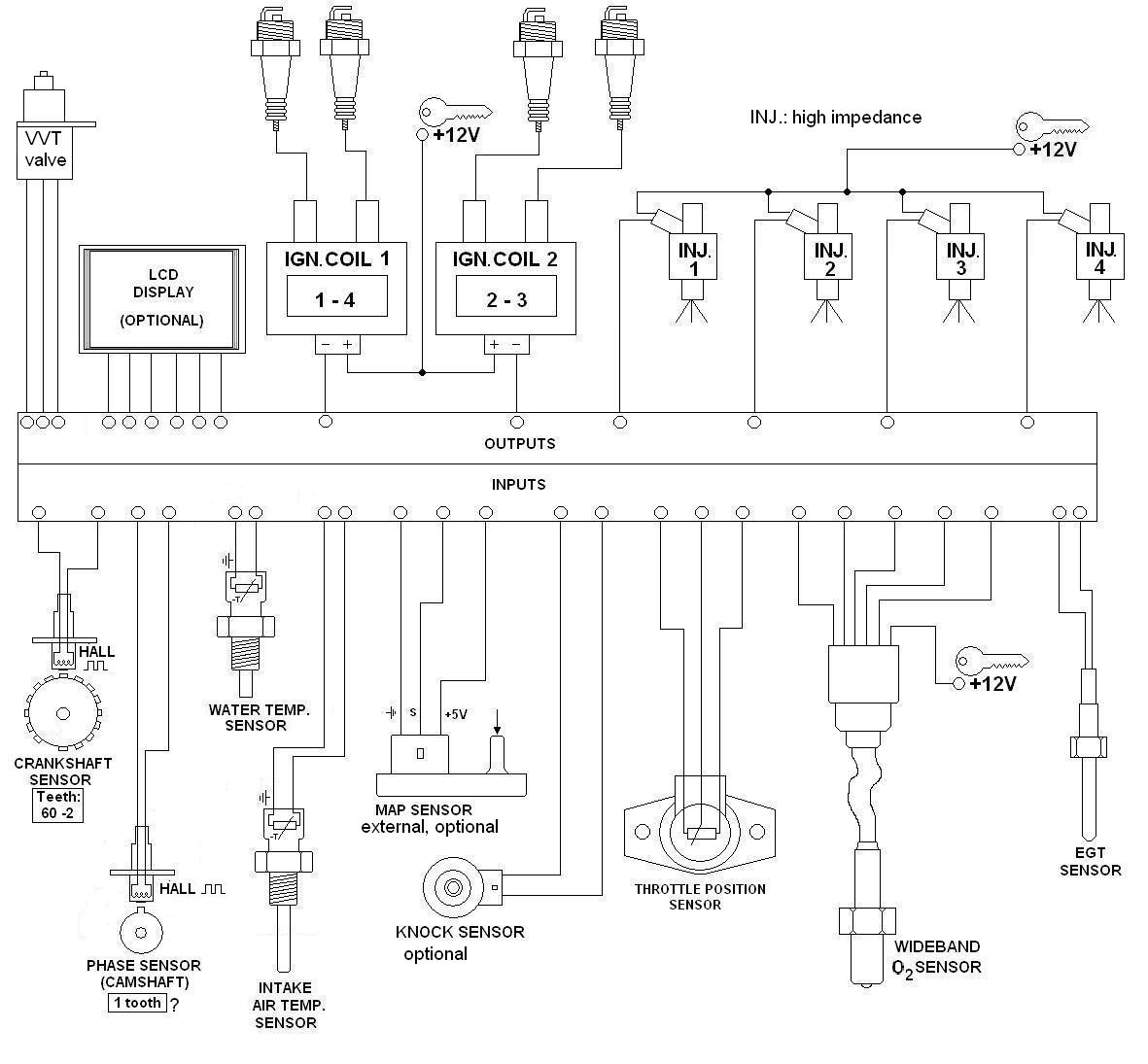 Volkswagen Gti Wiring Diagram Diagrams 2002 Vw 2 0 Engine Rabbit Get Free
