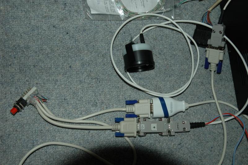 PC-ROUND-ADAPTER.JPG
