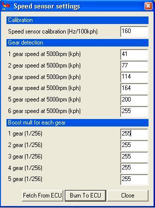 SpeedConfig.JPG