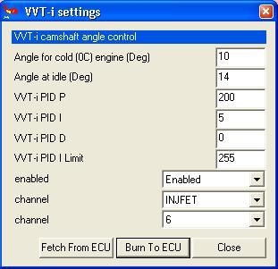 VVTi_Settings.JPG