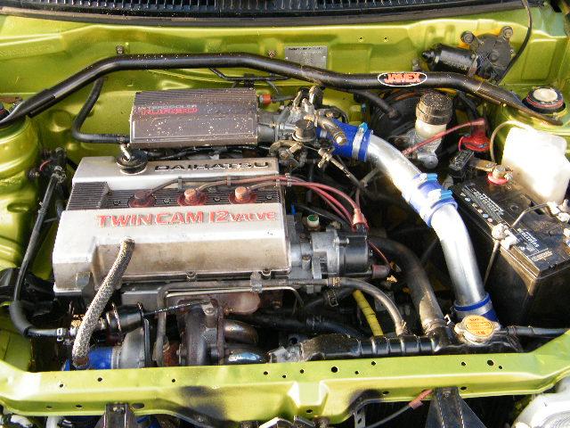 car8.jpg