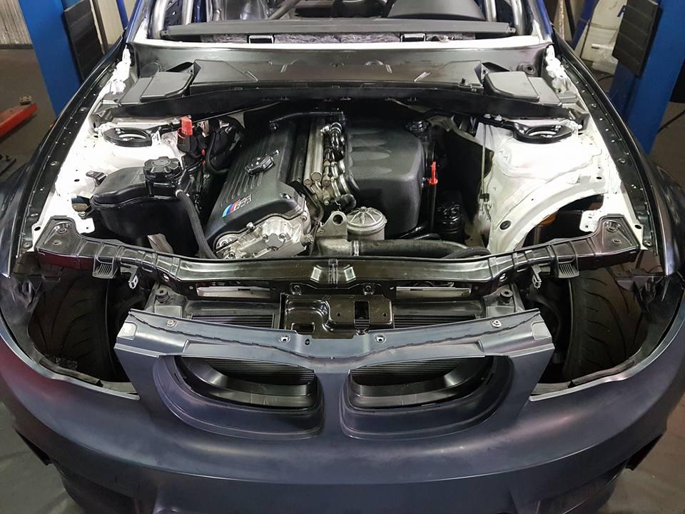 engine_E82_S54.jpg