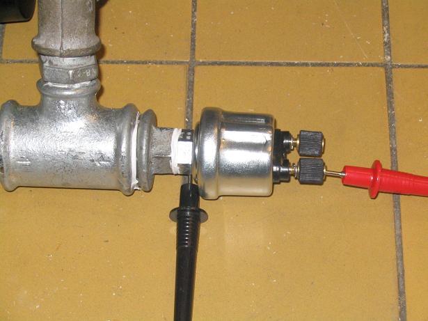fuel_pressure_sensor_kicsi.jpg