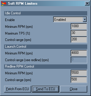 Revlimiters_Configwindow.PNG