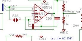 EGT_scheme.jpg