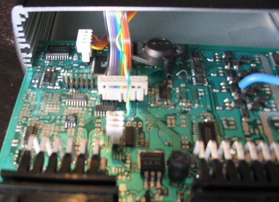 internal_connectors.JPG