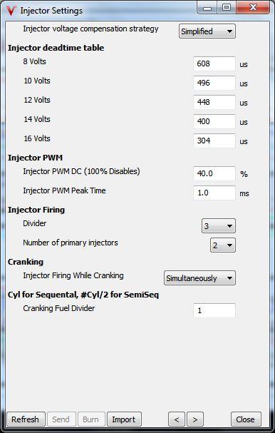 140415_screen_01.jpg