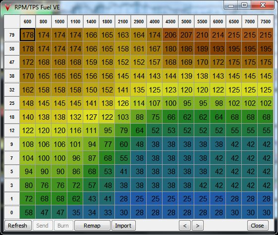 140415_screen_02.jpg