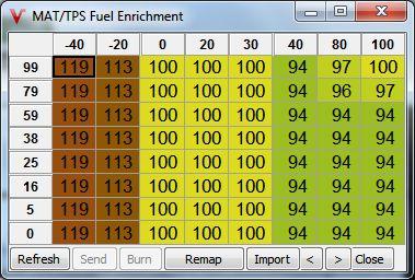 140415_screen_06.jpg