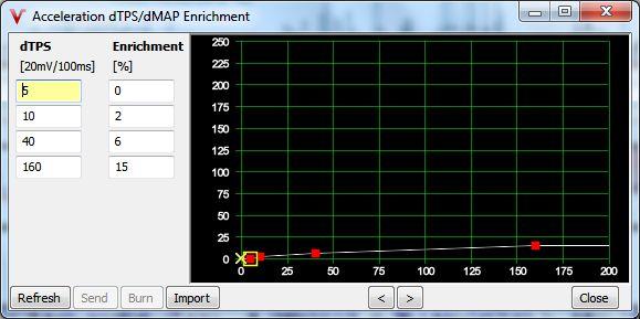 140415_screen_08.jpg
