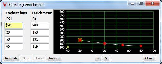 140415_screen_10.jpg
