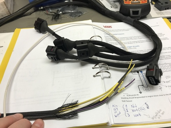 cop-connectors.jpg