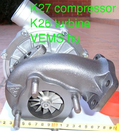 K26-6_turbine_27_compressor_m2.jpg