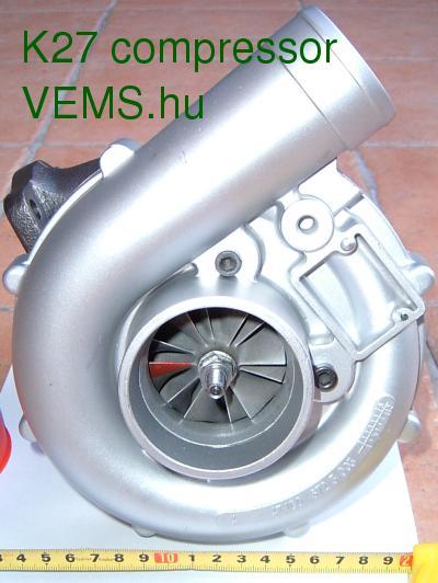 K26_27_compressor_m.jpg