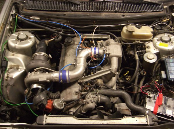 motorn.jpg