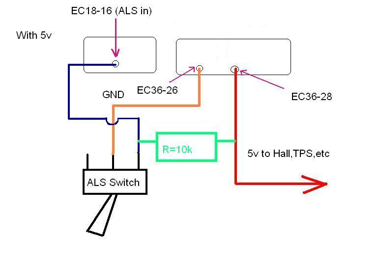 colorful msd soft touch rev control wiring diagram pattern rh itseo info MSD 6AL Rev Limiter Circuit Msd 6Aln Wiring Diagram