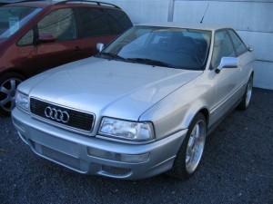 Audi%20S2%20001%20(1).jpg