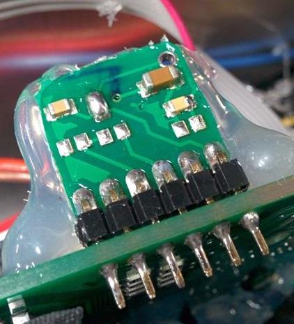 MAP-resistor-removed.jpg