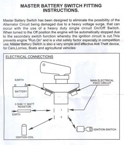 cut_off_fitting_instructions.jpg