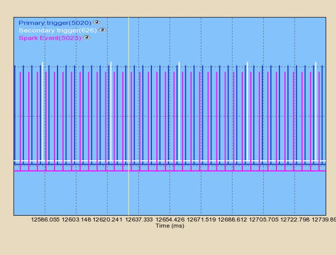 1.2.9-c008-triggerlog.png