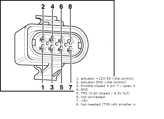 Index on 5 wire relay wiring diagram