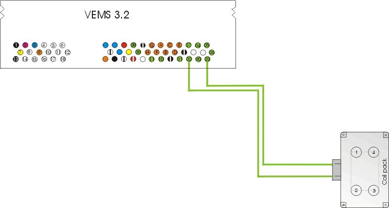 ign_diagram_vems.jpg