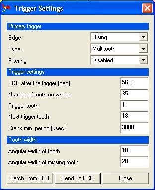 trigger_setup.jpg