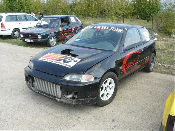 honda%20civic.jpg