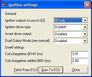 ign_settings.jpg