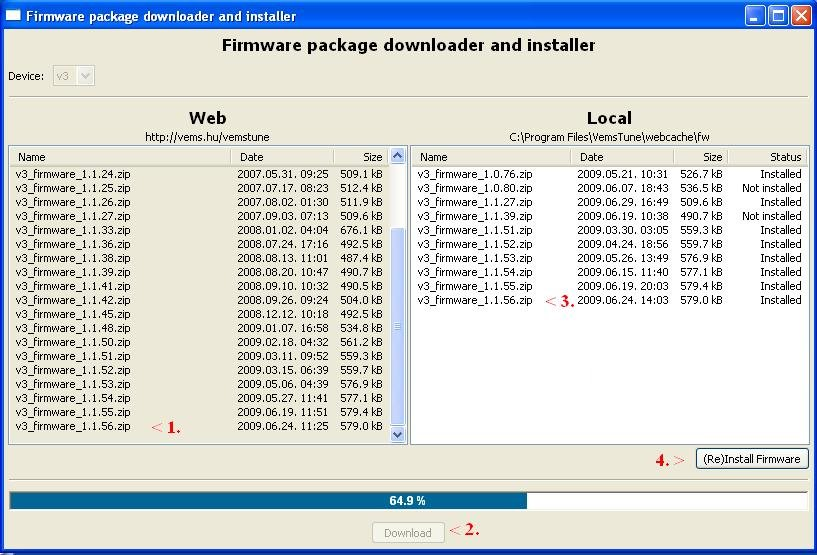 web_tool.jpg