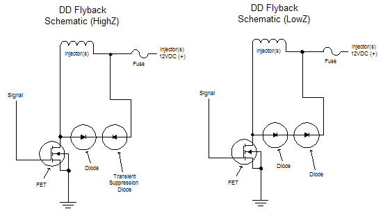 DDFlyback.jpg