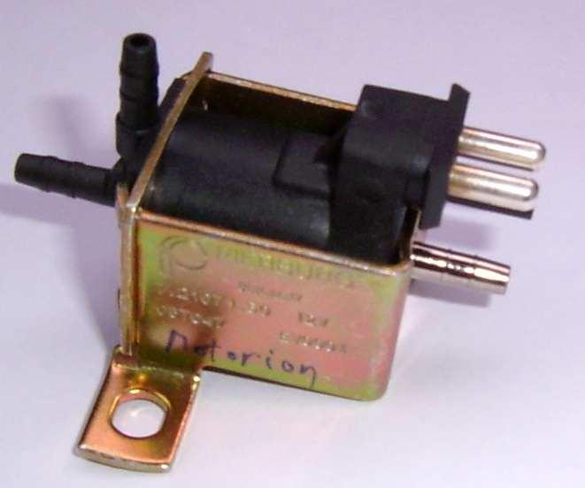 solenoid2_3_m.jpg