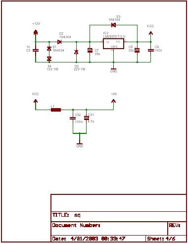 circuit2.2-04.jpg