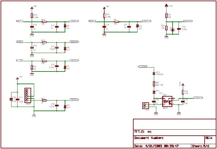 circuit2.2-05.jpg