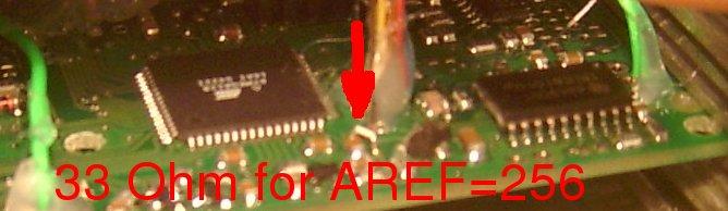 v3.3_AREF256_resistor_m.jpg